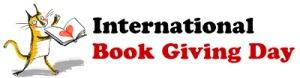 international-book-giving-day-banner-final5