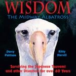 WisdomCover250x250