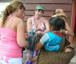 cancunmay2011 144