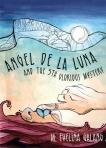 book-angel-de-la-luna-mevelina-galang