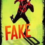 Fake-ID-by-Lamar-Giles-150x150