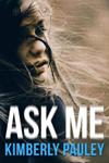 book_askme_100
