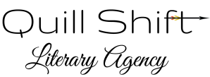Full Logo_1484x542