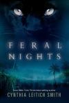 Feral+Nights+Final