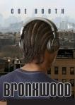 bronxwood hi-res