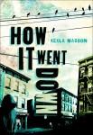 HowItWentDown5-206x300