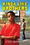 kindalikebrothers