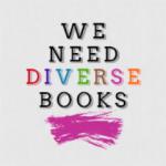 we_need_diverse_books_logo