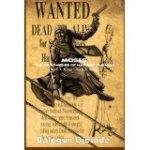 Chronicles of Harriett by Balogun Ojetade