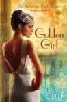 Golden-Girl-cover1-220x336
