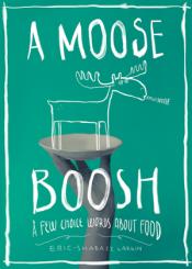 A+Moose+Boosh+cover