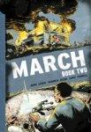 march_book_two_72dpi_copy1