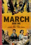 marchbookone_softcover
