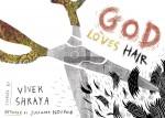 God-Loves-Hair-150x107