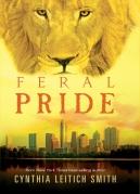 feral_Pride_final