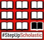 StepUpScholasticV4-300x278