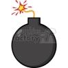 1383086-lit-cartoon-bomb
