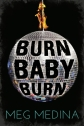 burnbabyburn_cvrsktch-7-copy-2