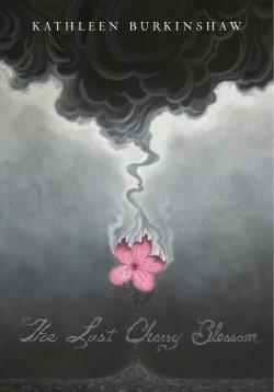 thumbnail_Last Cherry Blossom_cover (2).jpg
