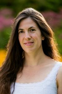 Alexandra Diaz-photo credit Owen Benson