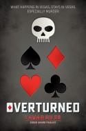 Overturned-Cover_Final-678x1024.jpg