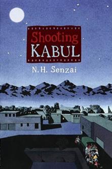 ShootingKabulCover