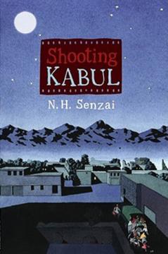 ShootingKabulCover.png
