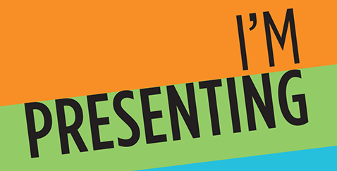 Presenter-Digital-Badge-cropped.png