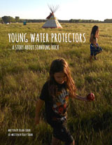 young-water-protectors-large