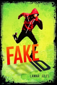 fake_ID_cover_large