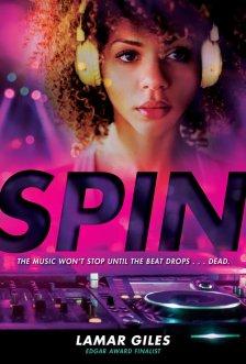 SPIN_02_Updated+Tagline