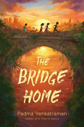 the bridge home - cover (1)