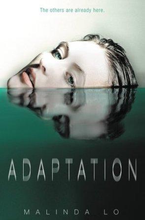 adaptation-us-paperback