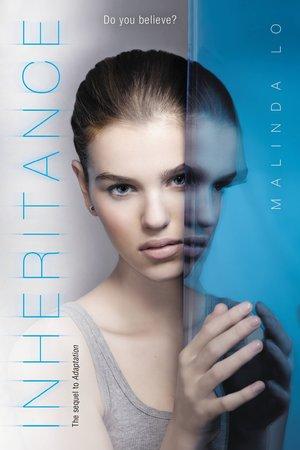inheritance-us-paperback