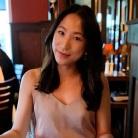 profile_hong2